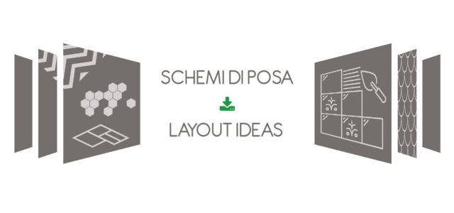 download-schemi