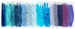 blu-viola