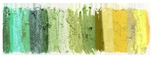 verdi-giallo